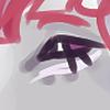 givolpon's avatar