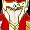 Givrewalden's avatar