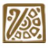 giwrgos's avatar