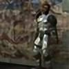 Gix750's avatar