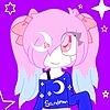 gixx09's avatar