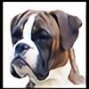 Gixxerman's avatar