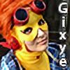 Gixye's avatar
