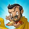 Giye's avatar