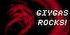 Giygas-Rocks
