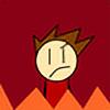 GiygasIsBurningInHel's avatar