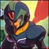 GiygasSubliminal's avatar