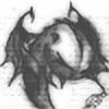 giyvin's avatar