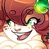 giz-art's avatar