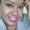 GiZaa's avatar