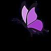 GizaHare's avatar