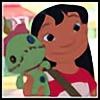 gizbear's avatar