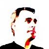 gizboy's avatar