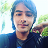 gizeh21's avatar