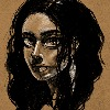 Gizeki's avatar