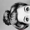 gizele1985's avatar