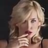 Gizellelil's avatar