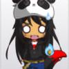 Gizellem's avatar