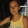 Gizem93's avatar