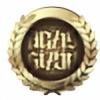 gizhel's avatar