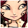gizimow's avatar