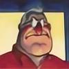GizkaFreechman's avatar