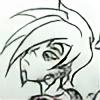 Gizmo-Artz's avatar
