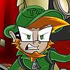 gizmo01's avatar