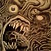 gizmo10q's avatar