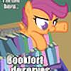 Gizmo2477's avatar