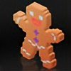 Gizmo4444's avatar