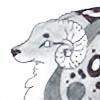 Gizmo824's avatar