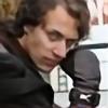 GIZMO88COSTUMES's avatar