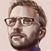 Gizmoatwork's avatar