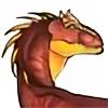 GizmoBruh's avatar