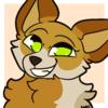 gizmochloe's avatar