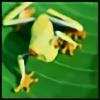 gizmocrat's avatar
