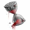 Gizmodian's avatar