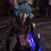 Gizmodizzle's avatar