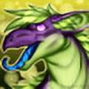 GizmoFoxx's avatar