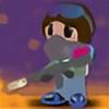 GizmoGuy99's avatar
