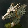Gizmok's avatar