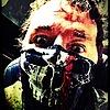 GizmoMaestro's avatar