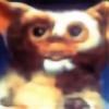 GizmomcS's avatar