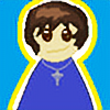 GizmoRazaar's avatar