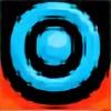 Gizmosis18's avatar