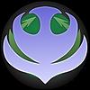 GizmoSurge's avatar