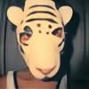Gizmotheduke's avatar