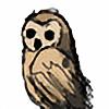 Gizmus's avatar