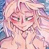 Gizouille's avatar